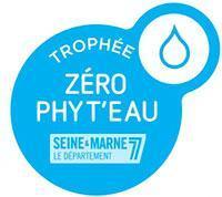 Logo Zeéro Phyteau