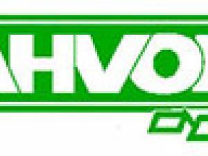 Logo AVHOL