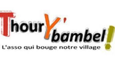 Logo Thoury Bambel